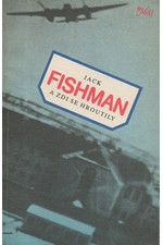 Fishman: A zdi se hroutily, 1988