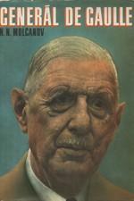 Molčanov: Generál de Gaulle, 1976