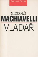Machiavelli: Vladař, 1995