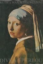 Seydewitz: Dívka s perlou : Příběhy spjaté s obrazy, 1975