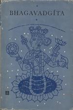 : Bhagavadgíta, 1976