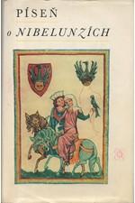 : Píseň o Nibelunzích, 1974