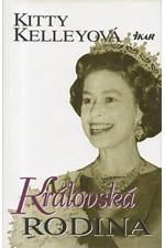 Kelley: Královská rodina, 1999