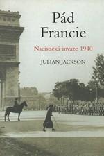 Jackson: Pád Francie, 2006