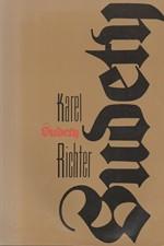 Richter: Sudety, 1994
