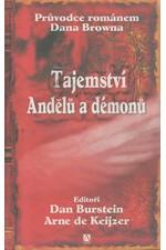 : Tajemství Andělů a démonů, 2006
