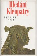 Foss: Hledání Kleopatry, 1999