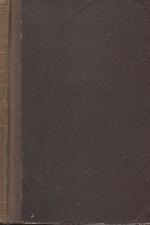 Durdík: O pokroku přírodních věd, 1874