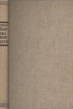 Clemenceau: Velikost a bída jednoho vítězství, 1930