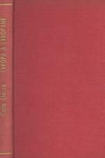 Sforza: Evropa a Evropané, 1937
