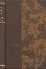 Müller: Ženská otázka v klasickém starověku. I[-II], 1916