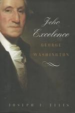 Ellis: Jeho excelence George Washington, 2006