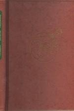 Houben: Kryštof Kolumbus : Vzestup a pád nejslavnějšího objevitele, 1946