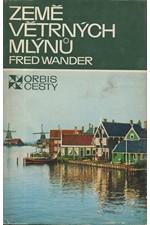 Wander: Země větrných mlýnů, 1976