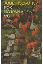 Novotný: Rok na kanadské vsi, 1976
