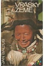 Baltus: Vrásky země, 1985
