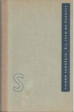 Semuškin: Žil jsem na Čukotce, 1950
