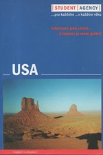 Altman: USA, 2004