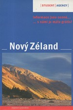 McLeod: Nový Zéland, 2006