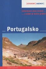 Schlecht: Portugalsko, 2003