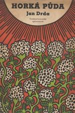 Drda: Horká půda, 1955