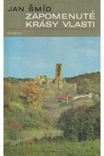 Šmíd: Zapomenuté krásy vlasti, 1974