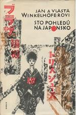 Winkelhöfer: Sto pohledů na Japonsko, 1964