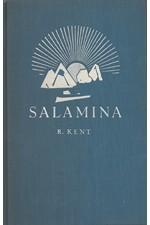 Kent: Salamina, 1938