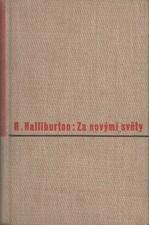 Halliburton: Za novými světy, 1939