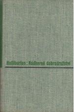 Halliburton: Nádherné dobrodružství, 1939