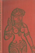 Pokorný: Bombajská mosaika : Črty a humoresky, 1958