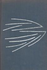 Putík: Dálky, 1964