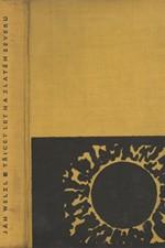 Welzl: Třicet let na zlatém severu, 1965