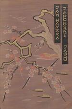 Havlasa: Japonské jaro : Zlomky života, 1932