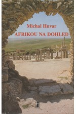 Huvar: Afrikou na dohled, 1997