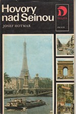 Hotmar: Hovory nad Seinou, 1979
