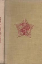 : Malý atlas světa : Příruční vydání, 1959