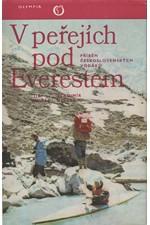 Bobák: V peřejích pod Everestem : Příběh československých vodáků, 1978