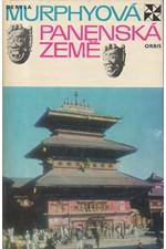 Murphy: Panenská země : Nepál - nebeské království, 1970