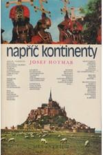 Hotmar: Napříč kontinenty, 1976