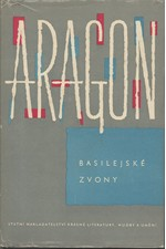 Aragon: Basilejské zvony, 1960