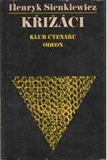 Sienkiewicz: Křižáci, 1977