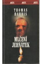 Harris: Mlčení jehňátek, 2001