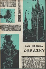 Neruda: Obrázky, 1965