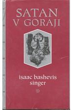 Singer: Satan v Goraji, 1994