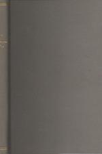 Puškin: Kapitánova dcerka a ostatní povídky prosou, 1920