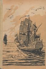 Defoe: Robinson Crusoe, 1958