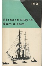 Byrd: Sám a sám, 1966