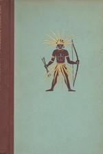 Johnson: K lidojedům jižních moří, 1947