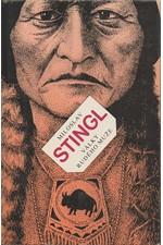 Stingl: Války rudého muže, 1986